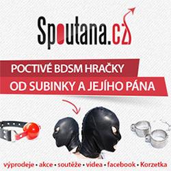 www.spoutana.cz